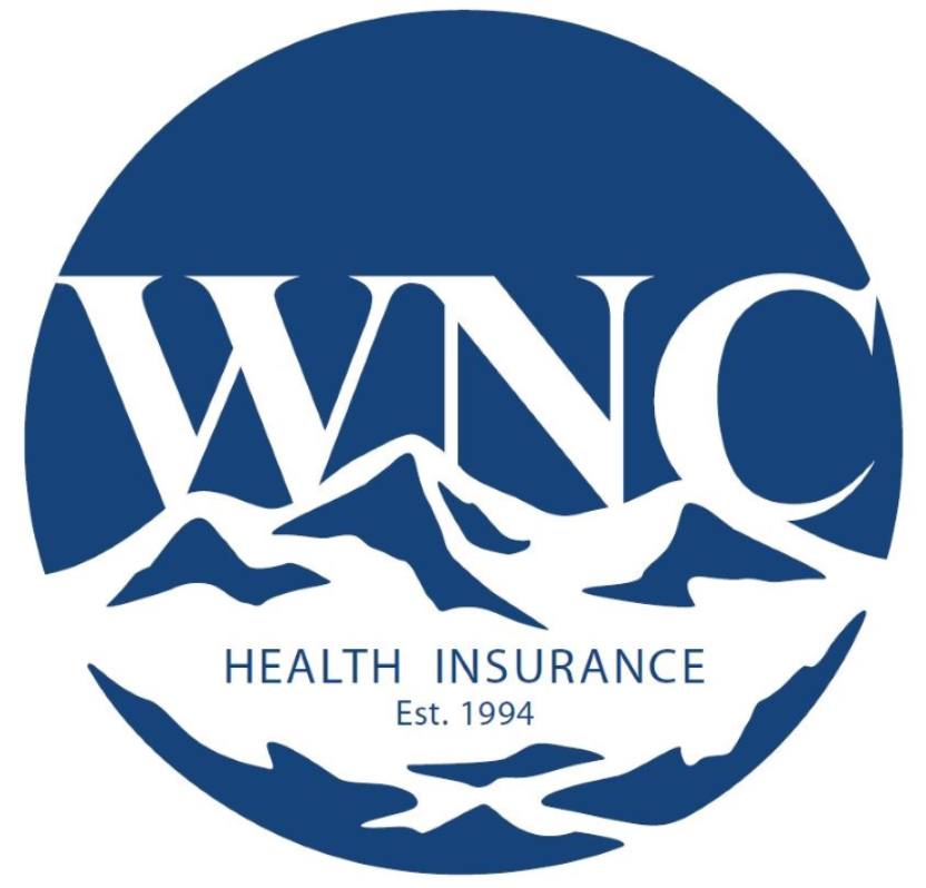 WNC-health-Insurance-(3).png