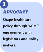 1-Advocacy.png