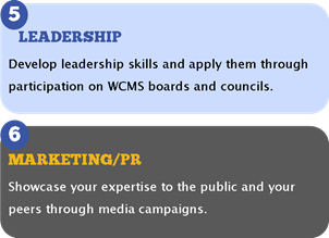 5-6-Leadership-Marketing.png