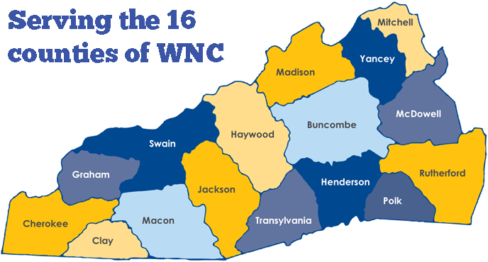 Serving-16-Counties-of-WNC-(1).png