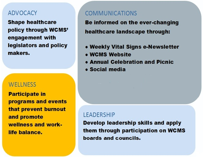 PA-Graphic-for-Handout-(1).jpg