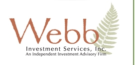 Webb-Investment-Services.JPG